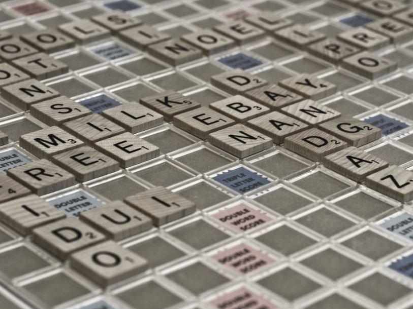 Какие слова чаще всего употребляются в египте на английском