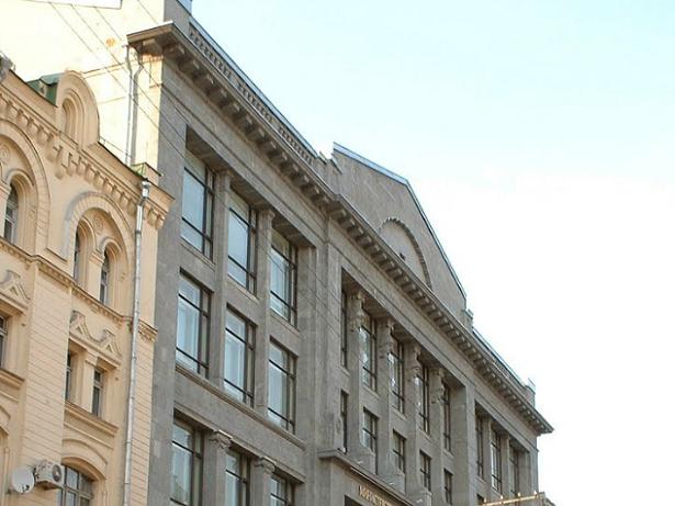 Бюджет-2016 может недополучить неменее 1 трлн руб— министр финансов
