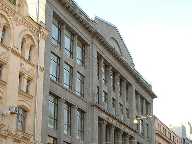 Министр финансов предложил сделать постоянной норму дивидендов госкомпаний поменьшей мере 50%