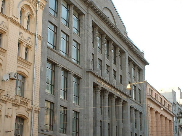Министр финансов РФ предложил поднять единый налог для малого бизнеса