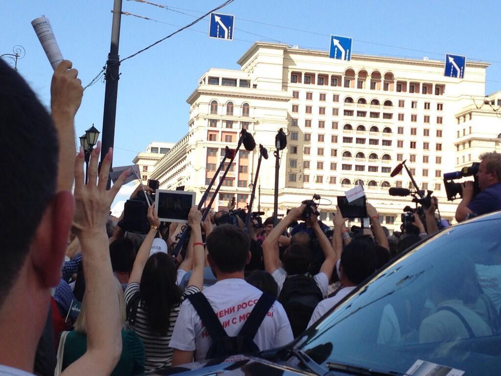 Толпа членов на одну крошку 8 фотография