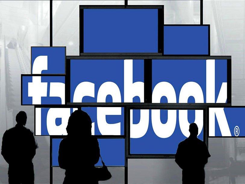 СМИ афишировали внутренние инструкции для модераторов социальная сеть Facebook