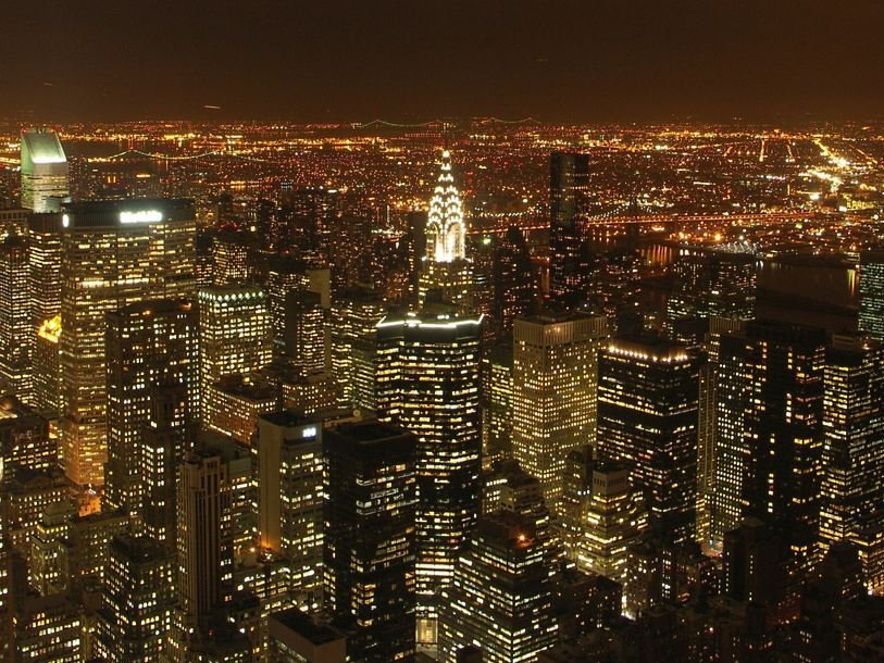 ИГразместило видео с опасностями  теракта вНью-Йорке