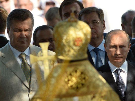 Захарова высказалась поповоду ситуации с«письмом Януковича»