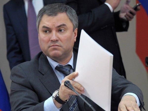 Русские  СМИ могут стать инагентами— Широта формулировки