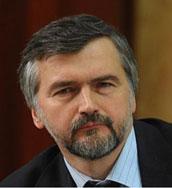 О разнице между российскими и американскими монетаристами