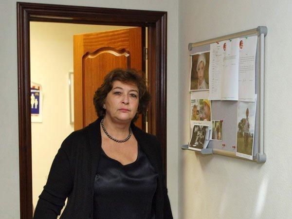 Альбац отказалась вести передачу на«Эхе Москвы» из-за «цензуры»