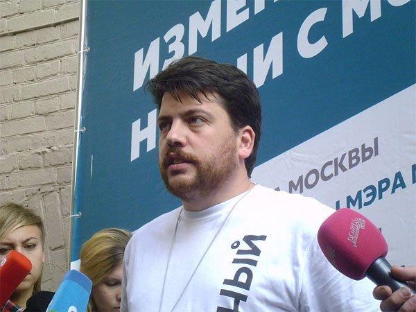 Минюст начал внеплановую проверку фонда компании Навального