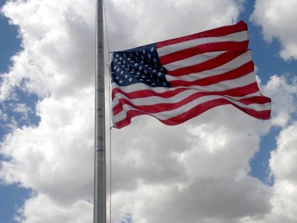 Опрос: большинство американцев считаютРФ угрозой для США