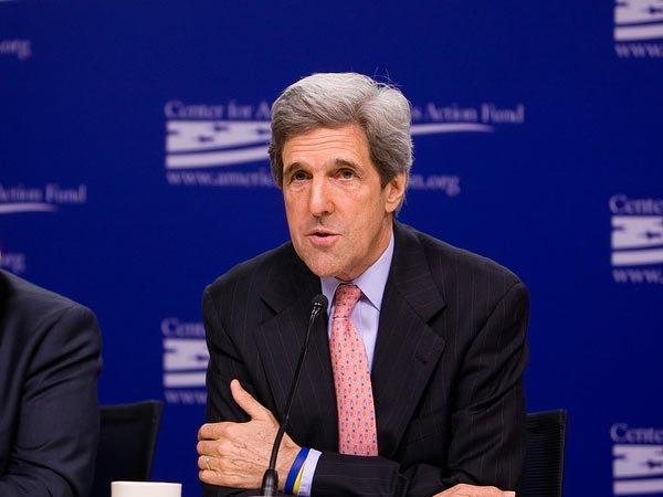 США угрожают прекращением сотрудничества сРоссией