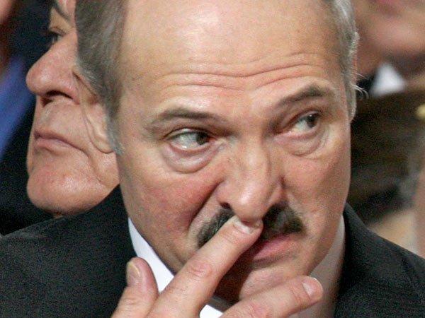 А.Лукашенко: Беларусь иРФ почти договорились оцене нагаз