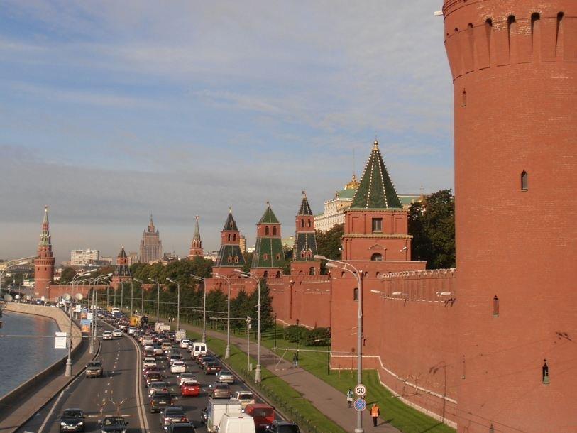 Политтехнологи пожаловались наотсутствие «темников» и денежных средств изКремля