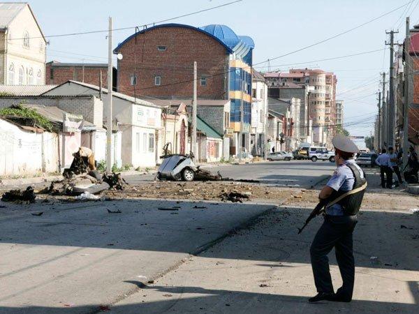 Получение ТУ от энергетической компании в Пугачевская 2-я улица проектирование электроснабжения охран