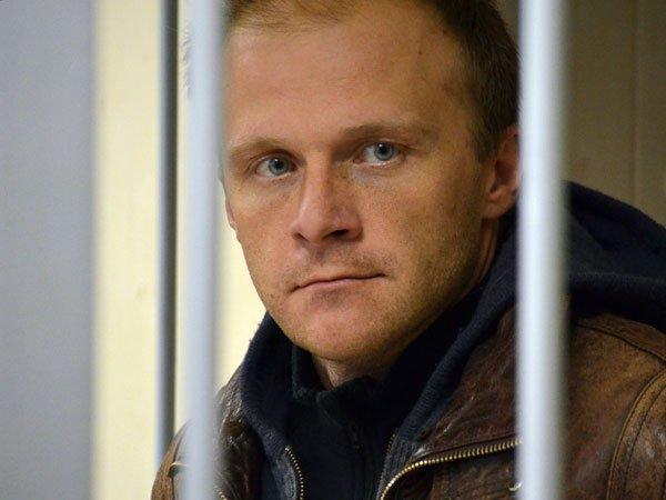 Гомосексуализм является причиной увольнения министра внутренних дел мордовии сергея козлова