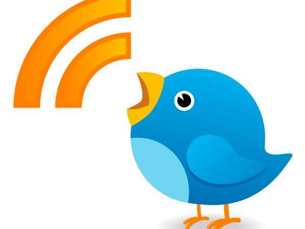 Социальная сеть Twitter рассматривает возможность платного членства