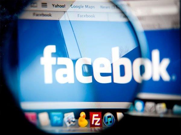 «Носит очевидную угрозу государственной безопасности». В РФ рассмотрят иск озапрете социальная сеть Facebook