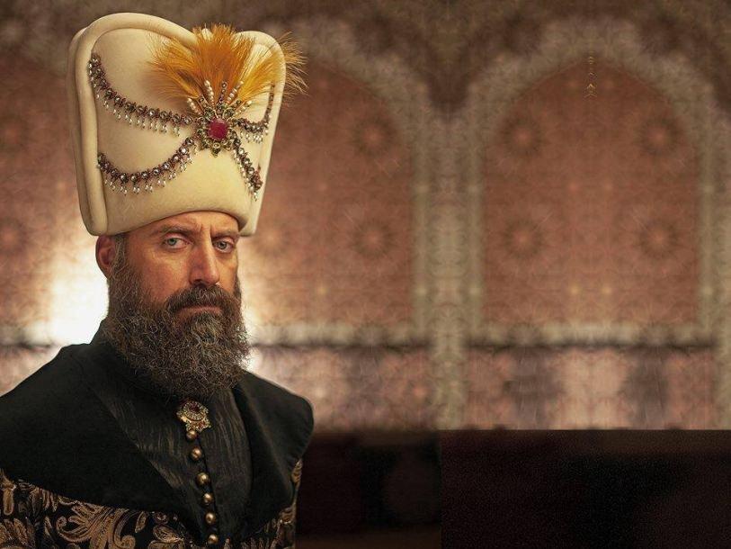 Картинки на тему султан