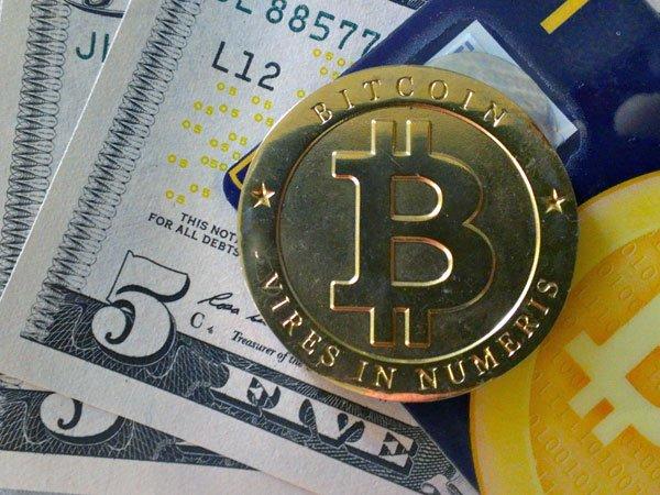 Эксперты Морган Stanley: Реальная стоимость биткойна равна нулю