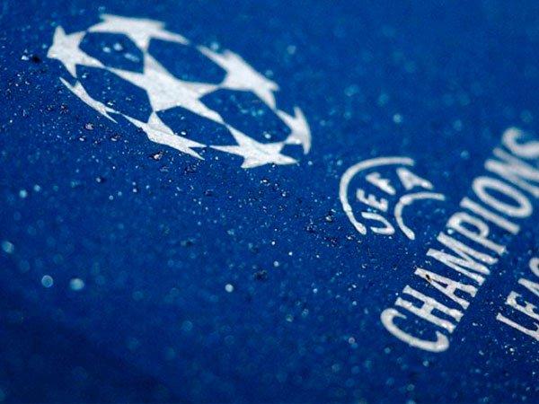 Руководство РФодобрило безвизовый заезд для наблюдателей Чемпионата Европы