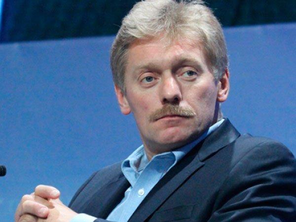 Командир частной военной компании «Вагнер» действительно был наприеме вКремле