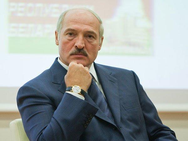 Победил Александр Лукашенко: результаты выборов утверждены