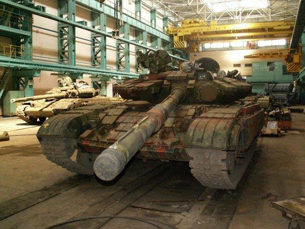 Скачать игру строить танки