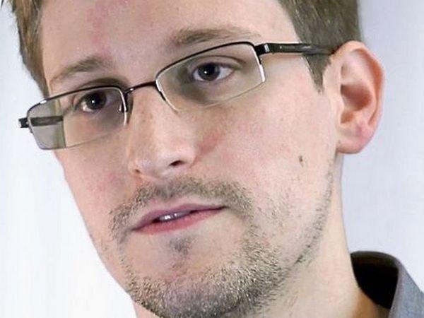 Сноуден иинформатор Wikileaks попросили амнистию уОбамы
