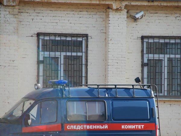 Возбуждено очередное уголовное дело пофакту нападения на репортеров вИнгушетии