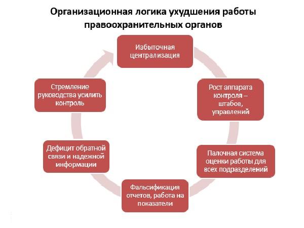 """,""www.traceit.ru"