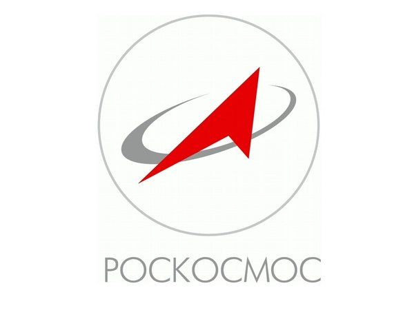 «Роскосмос» потратит 2 млрд нааппарат для исследования магнитосферы Земли