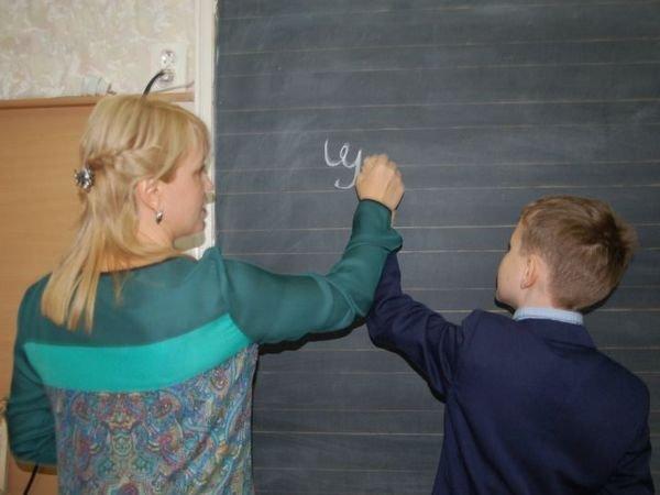 Центр Кудрина предложил реформировать образование за8 триллионов руб.