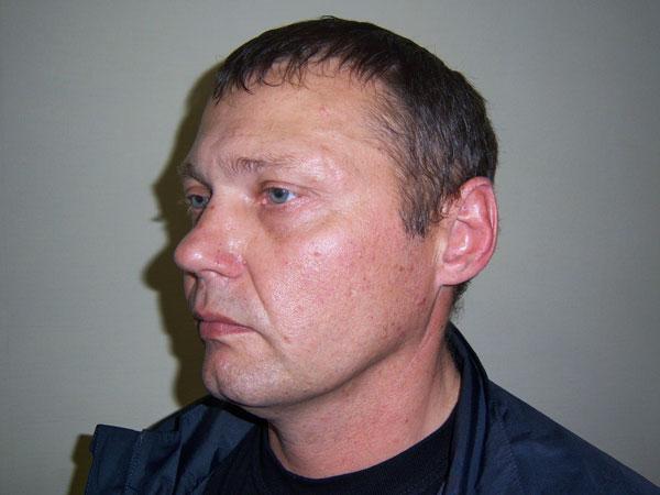 Обвиняемый в убийстве казанский доцент повторно