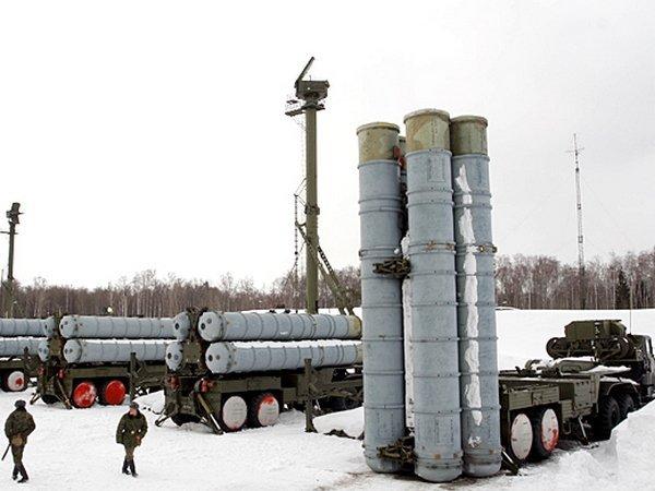 Минообороны Украины привиделась угроза ракетного удара Российской Федерации