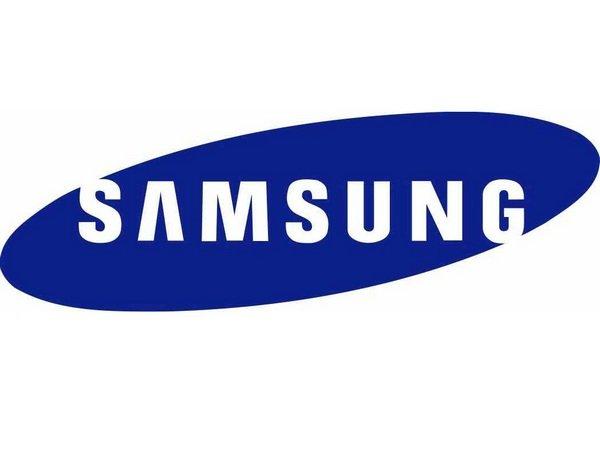 Самсунг оценил вред отсамовозгорающихся телефонов в USD 3 млрд