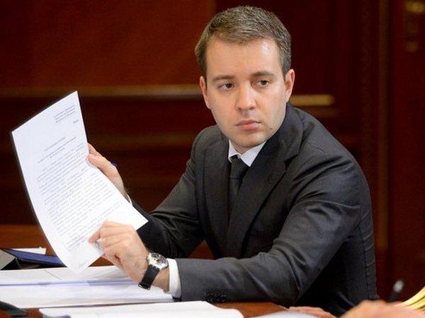 Руководитель Минкомсвязи намекнул фейсбук нариск блокировки