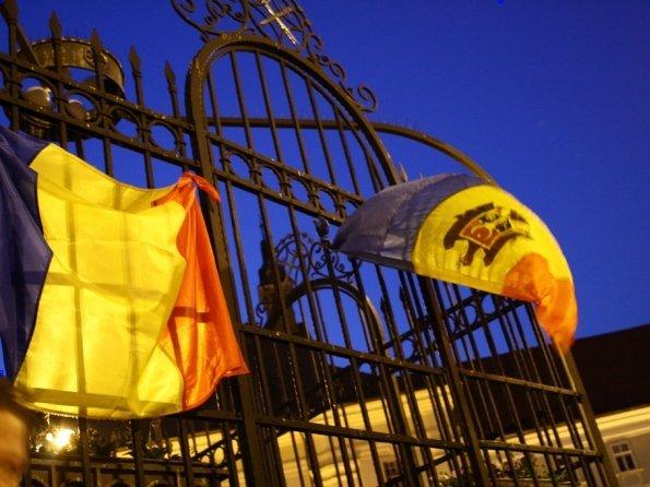 Агентура Молдавии обвинила ФСБ ввыводе 22 млрд. долларов из РФ