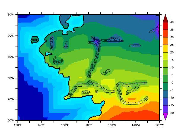 http://polit.ru/media/photolib/2013/12/09/ps_middle_earth_temp_map.jpg