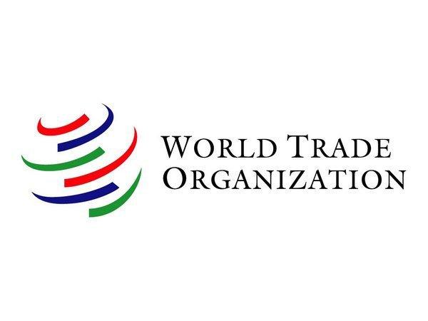 США инициировали иск против России в ВТО