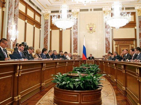 Руководство одобрило бюджет на2017-2019 годы