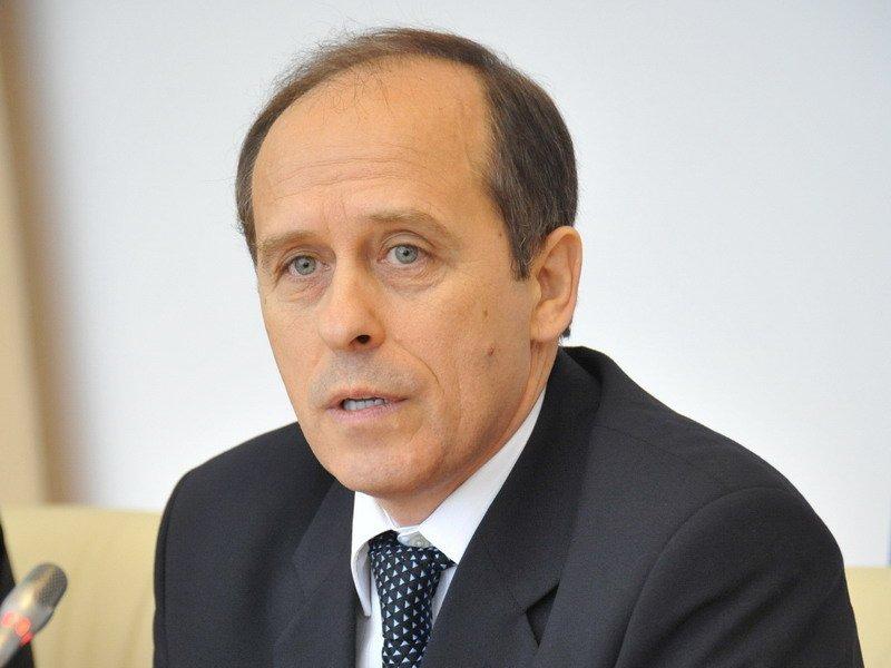 Руководитель ФСБ объявил, что хакеры могут устроить экологическую катастрофу
