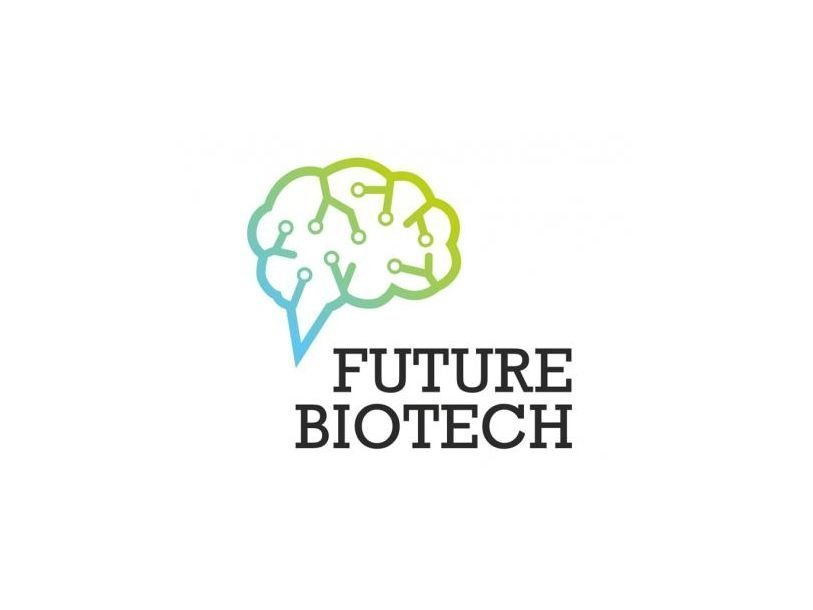 biotechnology future outlook future lifespan Orthopedic splints and casts market report categorizes global market by product type, and geography – global industry insights, trends, size, share, outlook, and opportunity analysis, 2017–2025.