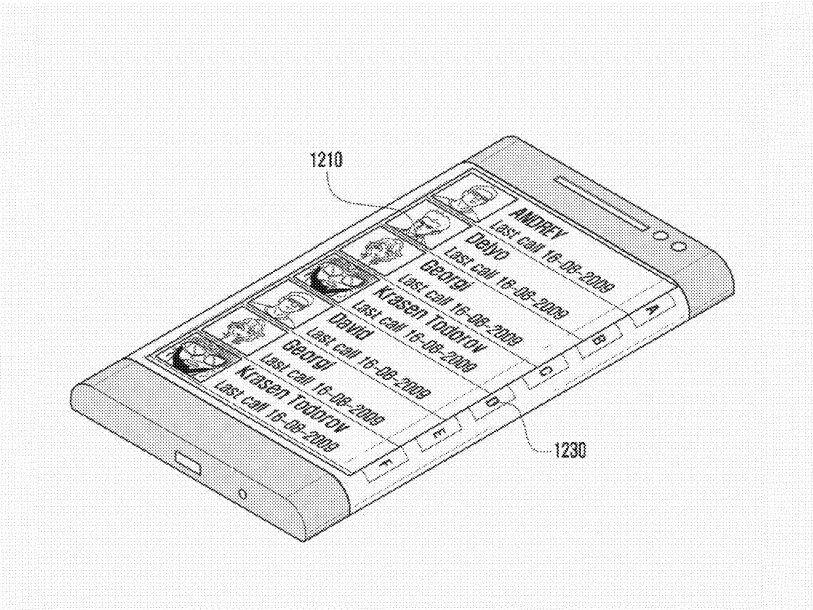 Apple установит в новейшую версию iPhone 8 дисплей от Самсунг