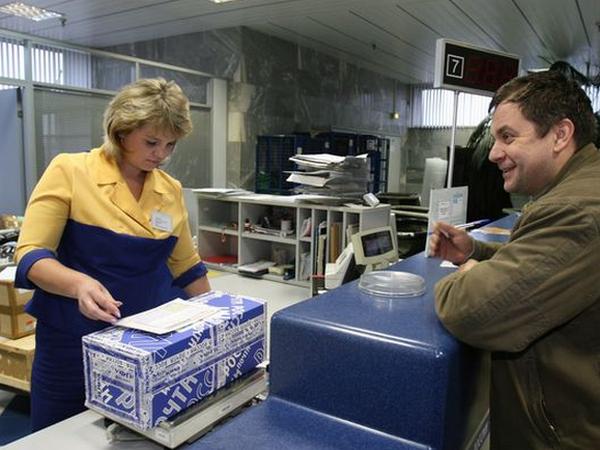 «Почте России» потребуется 0,5 трлн руб. для осуществления «закона Яровой»