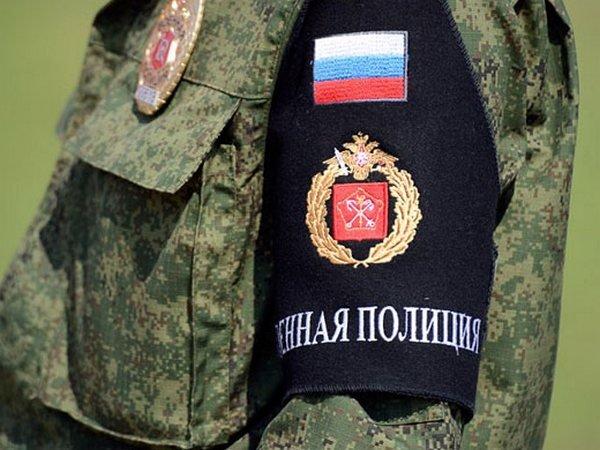 Чеченских военных передумали возвращать изСирии
