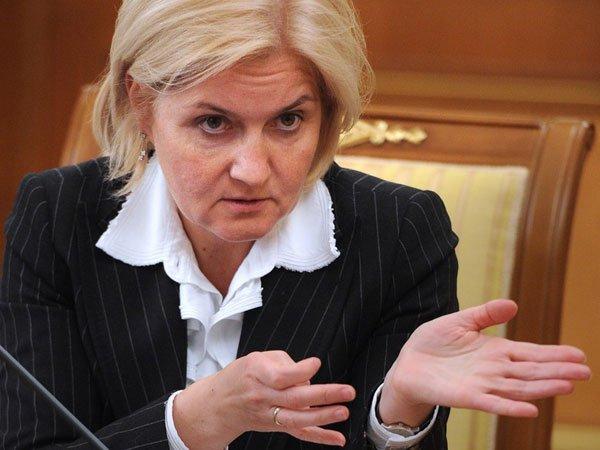 http://polit.ru/media/photolib/2014/02/11/golodez_1425559538.jpg