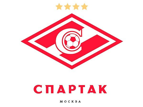 спартак москва флаг - фото 8