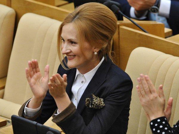 Минпромторг собирается воплотить «пакет Яровой» на русском оборудовании
