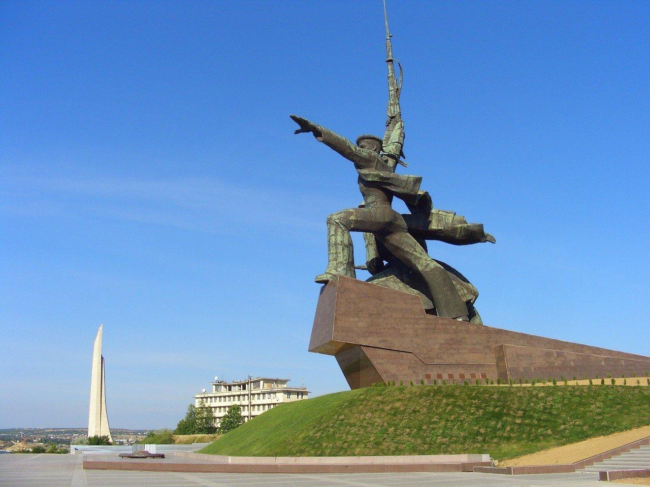 Совфед предложил учредить День принятия Крыма всостав русской империи