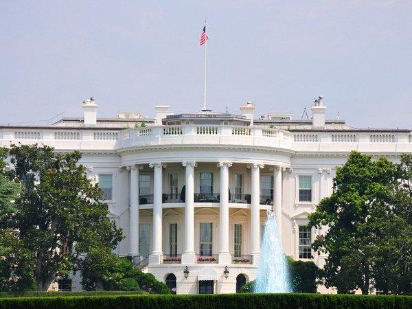 СМИ анонсировали выход США изсоглашения посохранению климата