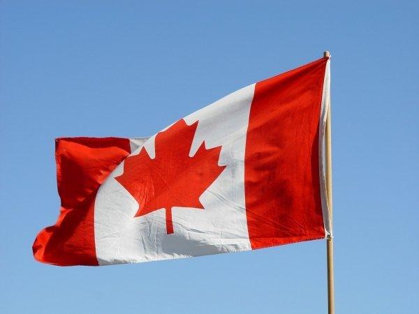 Канада ввела санкции против 15 граждан России из-за выборов вКрыму